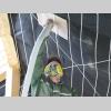 енергозберігаюче утеплення будинків