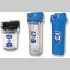 """Фільтри для очищення води Луцьк.  Магазин """"Здорова вода"""""""