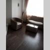 1 кімнатна квартира р-н 33-го кварталу