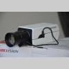 IP камера видеонаблюдения (Камера наблюдения)