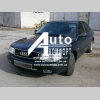 Лобовое стекло на Audi 100 (Седан, Комби) (1991-1994) с установкой