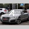 Лобовое стекло на Audi A7 (Купе)