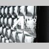 Обезшумка (виброизоляция) Викар С-ЛТ ФА (900х600х3, 5)