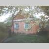 Продається будинок в с. Садів Луцького району