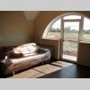 Продам будинок в Рованцях