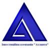 Продам магазин (готовый бизнес) , м. Луцьк, вул. Рівненська