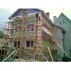 ремонтно-будівельні роботи луцьк
