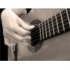 Уроки гри на гітарі (акустика,  електро,  бас) .