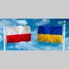 Везу людей в Польщу