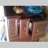Виготовлення корпусних меблів за вашим побажанням