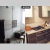 Виконуємо ремонтні роботи у Луцьку та області