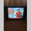 Продам телевізор (б\в) LOEWE Studio 63 S