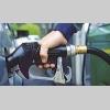 Сучасні засоби економії пального