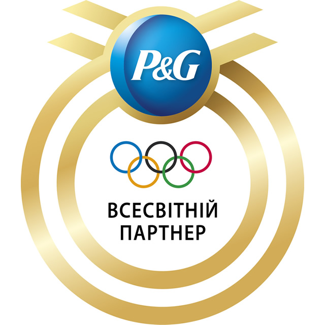 Ольга Харлан та її мама приєднуються до кампанії P&G «Дякую, мамо» напередодні Олімпійських ігор-2016 в Ріо-де-Жанейро