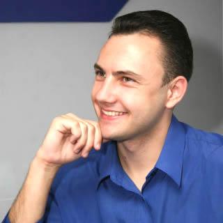 Денис Пєсков власник електронного обмінника cardshop.com.ua