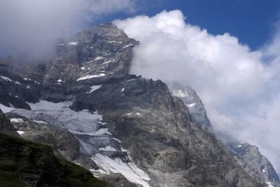 Альпійська зв'язка