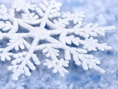 Прогноз погоди на зиму 2016р.