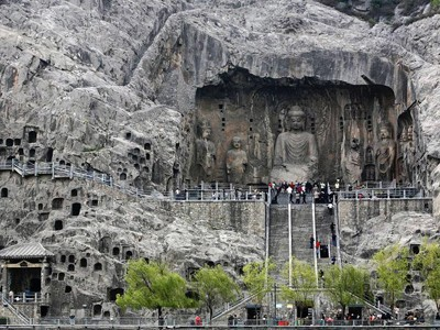 Унікальні природні і культурні об'єкти ЮНЕСКО