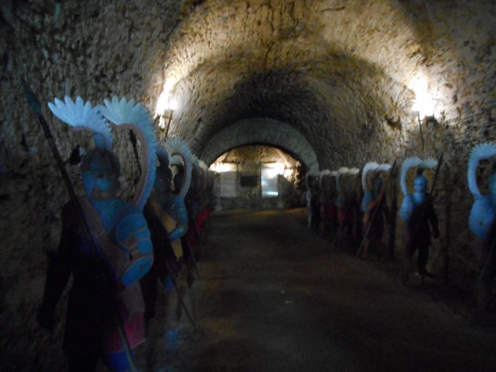 Подорож в Дубно