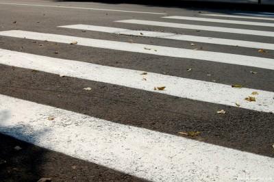 Чи бути новій дорожній розмітці в Луцьку?